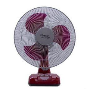 Ocean Rechargeable Fan Price BD | Ocean Rechargeable Fan