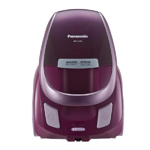 Panasonic Vacuum Cleaner Price BD | MC CL453 Panasonic Vacuum Cleaner