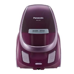 Panasonic Vacuum Cleaner Price BD | MC CL453 Panasonic Vacuum Cleaner
