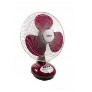 Conion Charger Fan Price BD | Conion Charger Fan