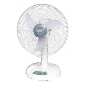 Walton Rechargeable Fan Price BD | Walton Rechargeable Fan