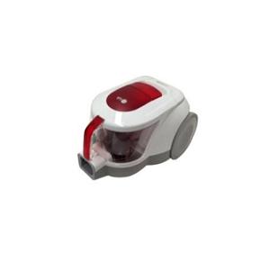 LG Vacuum Cleaner Price BD | VC2316 NND LG Vacuum Cleaner