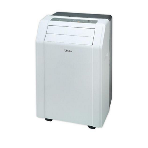 Midea Portable Air Conditioner Price BD | Midea Portable Air Conditioner
