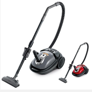Hitachi Vacuum Cleaner Price BD | CV BA20V Hitachi Vacuum Cleaner