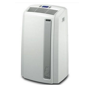 Delonghi Portable AIR Conditioner Price BD | Delonghi Portable AIR Conditioner