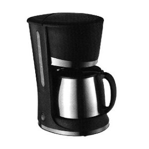 Coffee Maker Price BD | Coffee Maker