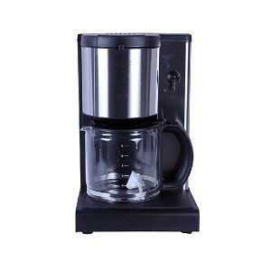 Ocean Coffee Maker Price BD | Ocean Coffee Maker