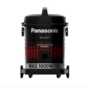 Panasonic Vacuum Cleaner Price BD | MC YL621 Panasonic Vacuum Cleaner