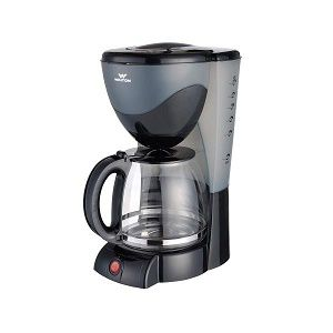 Walton Coffee Maker Price BD | Walton Coffee Maker