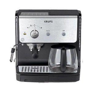 Krups Coffee Maker Price BD   Krups Coffee Maker