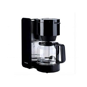 Philips Coffee Maker Price BD | Philips Coffee Maker