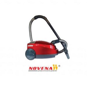 Novena Vacuum Cleaner Price BD | NVC 808 Novena Vacuum Cleaner