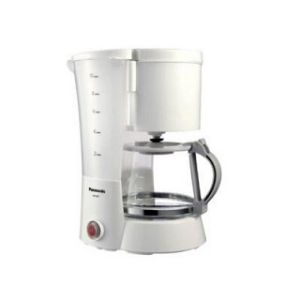 Panasonic Coffee Maker Price BD | Panasonic Coffee Maker