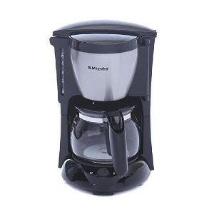 Miyako Coffee Maker Price BD | Miyako Coffee Maker