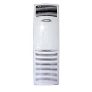 Portable AC Price BD | Portable AC