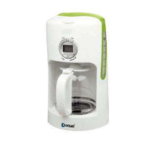 Donlim Coffee Maker Price BD | Donlim Coffee Maker