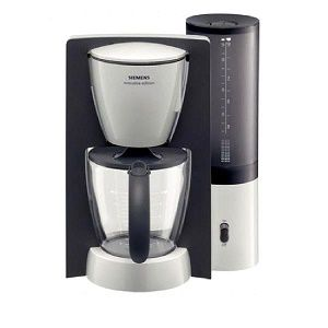Siemens Coffee Maker Price BD   Siemens Coffee Maker