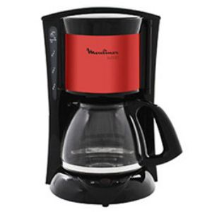 Moulinex Coffee Maker Price BD | Moulinex Coffee Maker