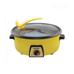 Walton Curry Cooker Price BD | Walton Curry Cooker