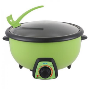 Walton Curry Cooker Price BD | WCC WK50 Walton Curry Cooker