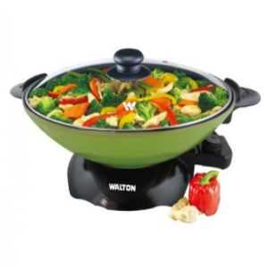 Walton Curry Cooker Price BD | WCC FH05 Walton Curry Cooker