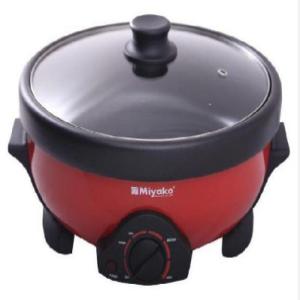 Miyako Curry Cooker Price BD | MC 500D Miyako Curry Cooker