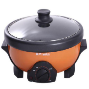 Miyako Curry Cooker Price BD | MC 350D Miyako Curry Cooker