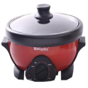 Miyako Curry Cooker Price BD | MC 250D Miyako Curry Cooker