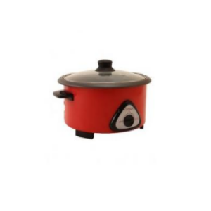 Conion Curry Cooker Price BD | BE 1580RB Conion Curry Cooker