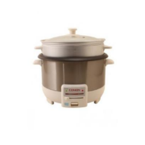 Conion Curry Cooker Price BD | BE 1590SB Conion Curry Cooker