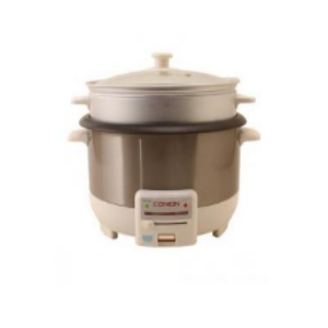 Conion Curry Cooker Price BD | Conion Curry Cooker