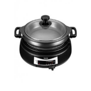 Toshiba Curry Cooker Price BD | HGN 6D Toshiba Curry Cooker