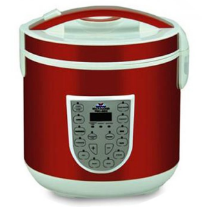Curry Cooker Price BD | Curry Cooker