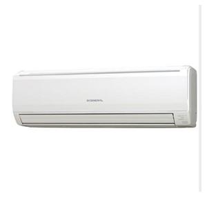 Fujitsu 1.5 Ton Air Conditioner Price BD | ASGA18FMTA Fujitsu 1.5 Ton Air Conditioner