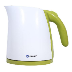 Donlim Electric Kettle Price BD | Donlim Electric Kettle