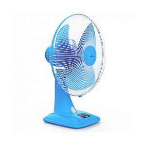 Walton Table Fan Price BD | Walton Table Fan