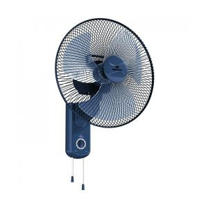 Walton Wall Fan Price BD | Walton Wall Fan