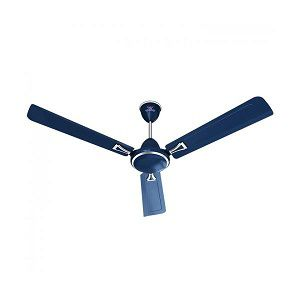 Walton Ceiling Fan Price BD | Walton Ceiling Fan