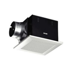 KDK Ventilating Fan Price BD | KDK Ventilating Fan