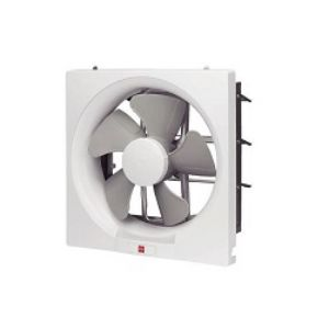 KDK Exhaust Ventilating Fan Price BD | KDK Exhaust Ventilating Fan