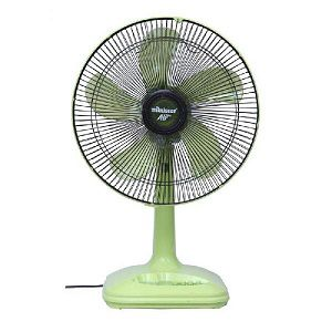 Minister Table Fan Price BD | Minister Table Fan