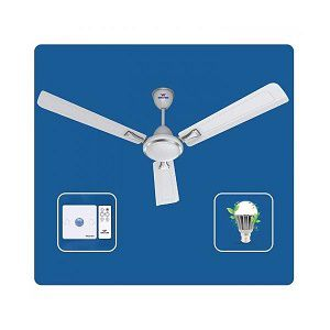 Walton Remote Control Ceiling Fan Price BD | Walton Remote Control Ceiling Fan