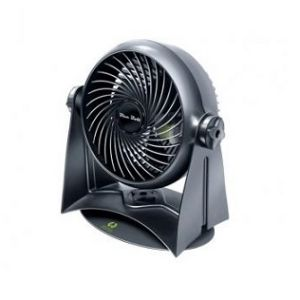 Turbo Fan Price BD | Turbo Fan