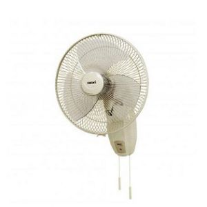 Wall Fan Price BD | Wall Fan