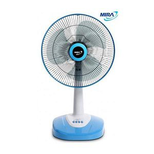 Mira Table Fan Price BD | Mira Table Fan