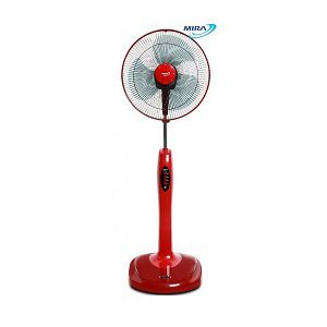 Mira Stand Fan Price BD | Mira Stand Fan