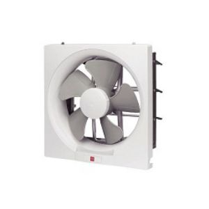 KDK Wall Ventilation Fan Price BD | KDK Wall Ventilation Fan