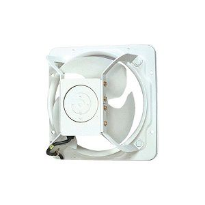 KDK Ventilation Fan Price BD | KDK Ventilation Fan