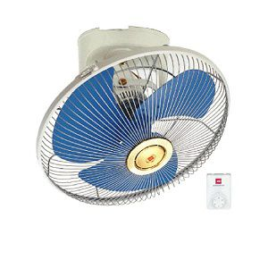 KDK Ceiling Moving Fan Price BD | KDK Ceiling Moving Fan