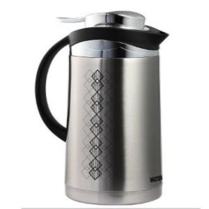Walton Vacuum Flask Price BD | Walton Vacuum Flask